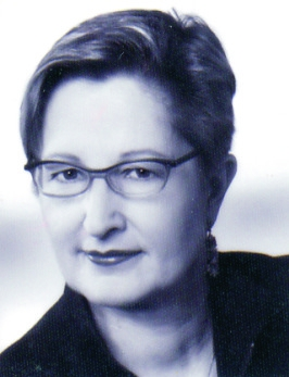 Monika Frielinghaus